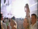 Sensation 2005 White Edition Amsterdam Arena the party