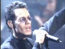 Marc Anthony Se esfuma tu amor
