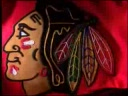 Chicago Blackhawks Intro