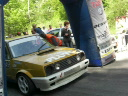 rally action rasnov