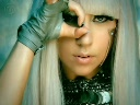 Lady Gaga Poker