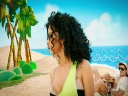 Inna Wow video