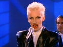 Eurythmics Thorn in my side