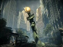 Crysis 2 Official Story Trailer