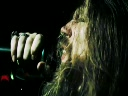 Amon Amarth Destroyer of the Universe