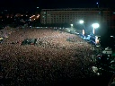 bon jovi bucharest