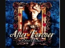 After Forever Follow In The Cry